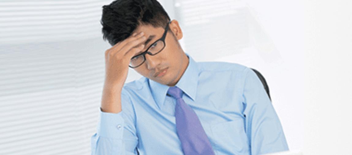 NPC Symptoms & Treatment | Ear Nose & Throat Centre CC Lau